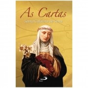 As Cartas - S. Catarina de Sena
