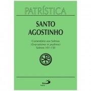 Comentário às Cartas de São Paulo - Vol. 27 - 3/3 - S. João Crisóstomo