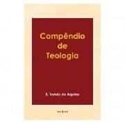 Compêndio de Teologia - S. Tomás de Aquino