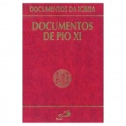 Documentos de Pio XI