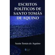 Escritos Políticos de S. Tomás de Aquino
