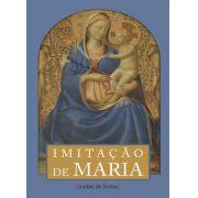 Imita��o de Maria