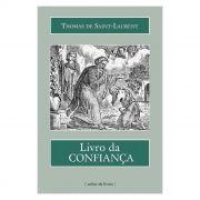 Livro da Confiança - P. Thomas de Saint-Laurent