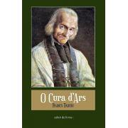 O Cura d'Ars - Francis Trochu