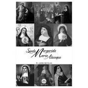 Santa Margarida Maria Alacoque - Pe. André Beltrami