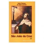 São João da Cruz - Pe. Thomas de Saint-Laurent