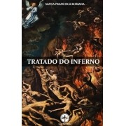 Tratado do Inferno - S. Francisca Romana