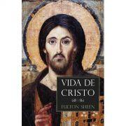 Vida de Cristo - Fulton J. Sheen