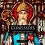 Confissões - Santo Agostinho (Audio Book - MP3)