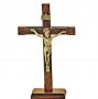 Crucifixo de Madeira de São Bento