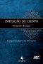 Imitação de Cristo (Áudio Book - CD Mp3 Duplo)
