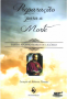 Preparação para a Morte - (Áudio Book - 2 CDs MP3)