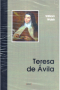 Teresa de Ávila - William Wash