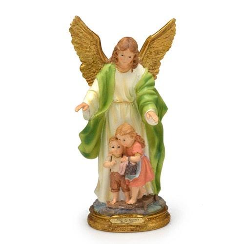 Imagem Anjo da Guarda (Coleção Florence)