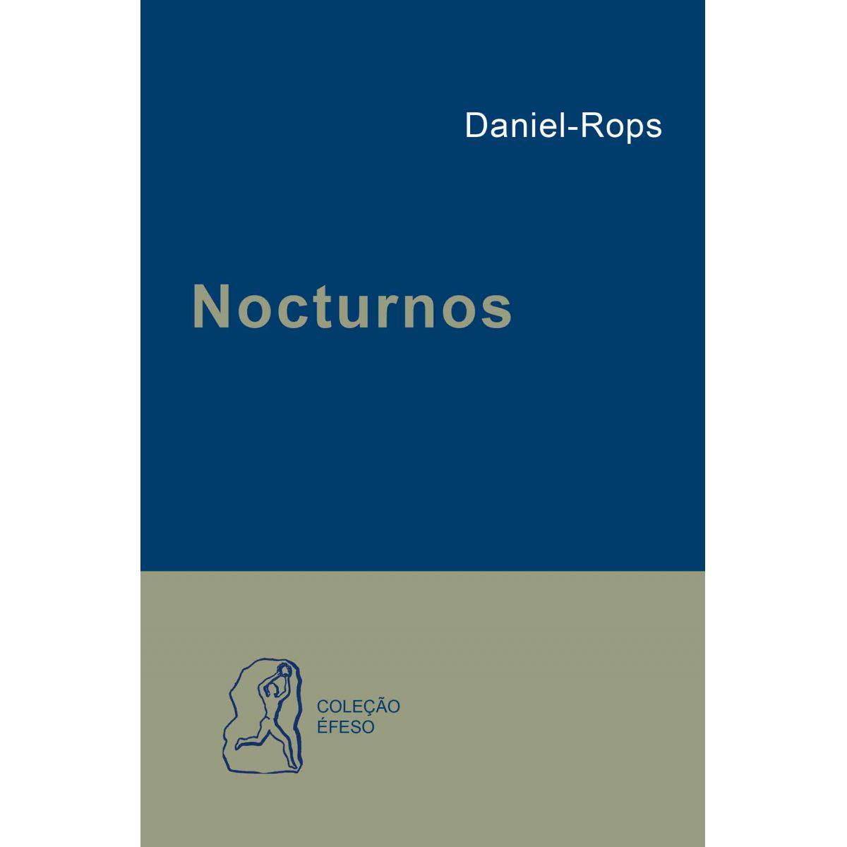 Nocturnos - Daniel-Rops
