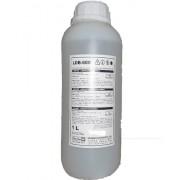 Silicone Lubrificante Original Para Esteiras Movement LDB-600 1L