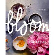 Bloom #20