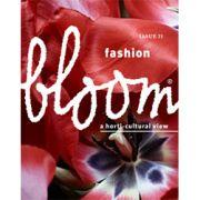 Bloom #21