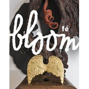 Bloom Fé
