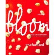 Bloom #18