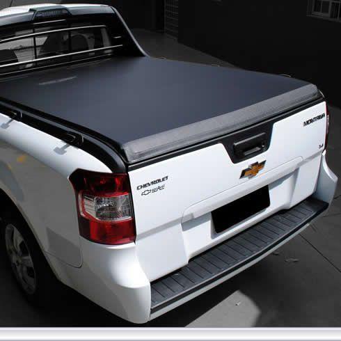 Capota Maritima Montana | Preços de Distribuidor Confira Principais Pickups & SUVs