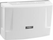 Central PABX Corp 16000 Intelbrás - Incluso 1 placa de atendimento ( brinde )