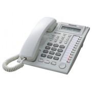 Placa de 03 linhas e 08 ramais - KX - TE82483BR ( KX - TES32 ) - Panasonic