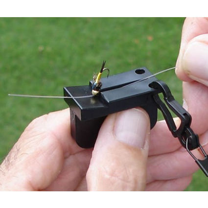 Anglers Image Magnetic Fly Threader
