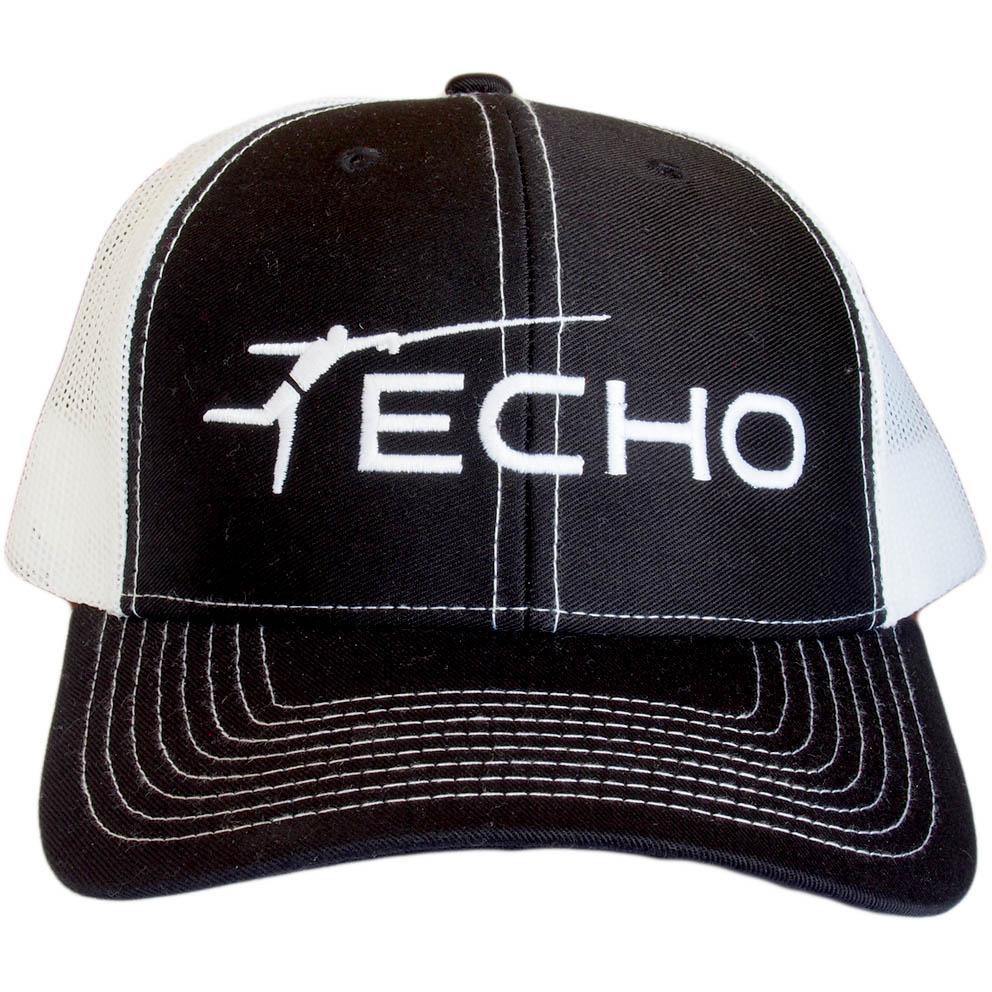 Boné ECHO Trucker
