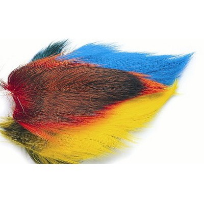 Bucktail Veniard Large