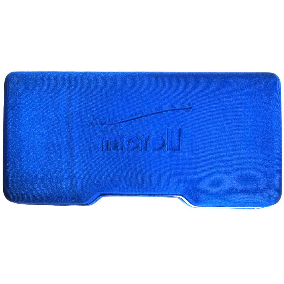 Caixa para Moscas Morell Foam X-Large Saltwater Fly Box (23 x 11 cm)