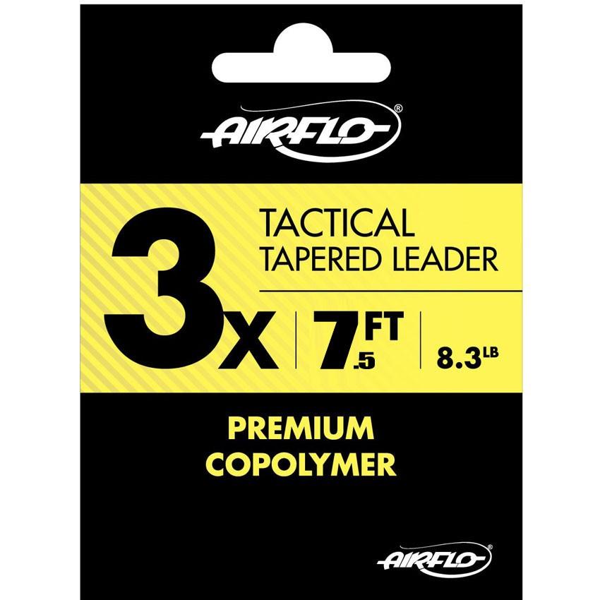 Leader Airflo Mono Leader 7.5'