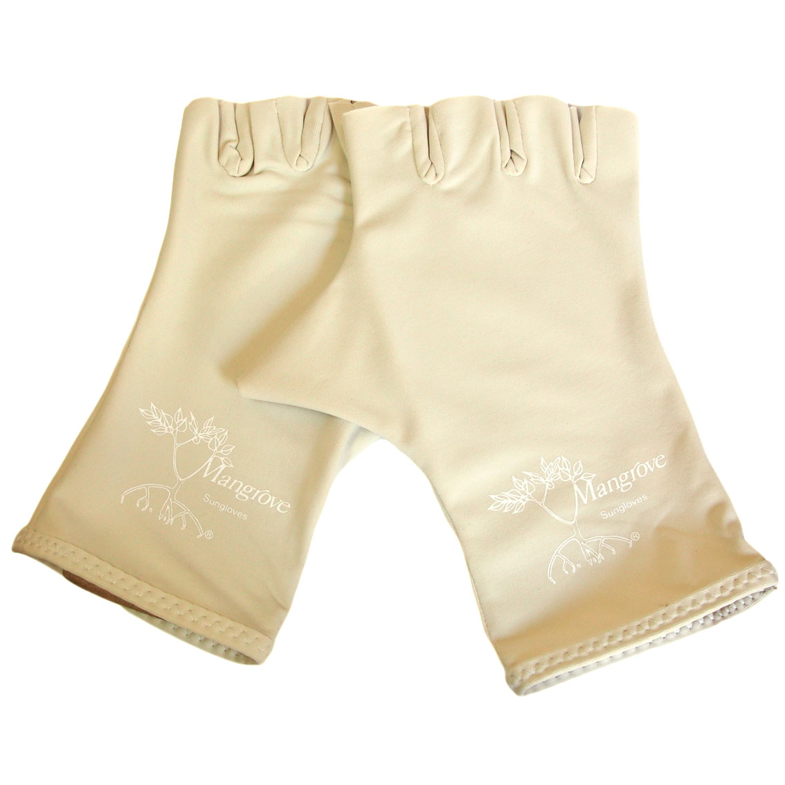 Luva Mangrove Sun Gloves