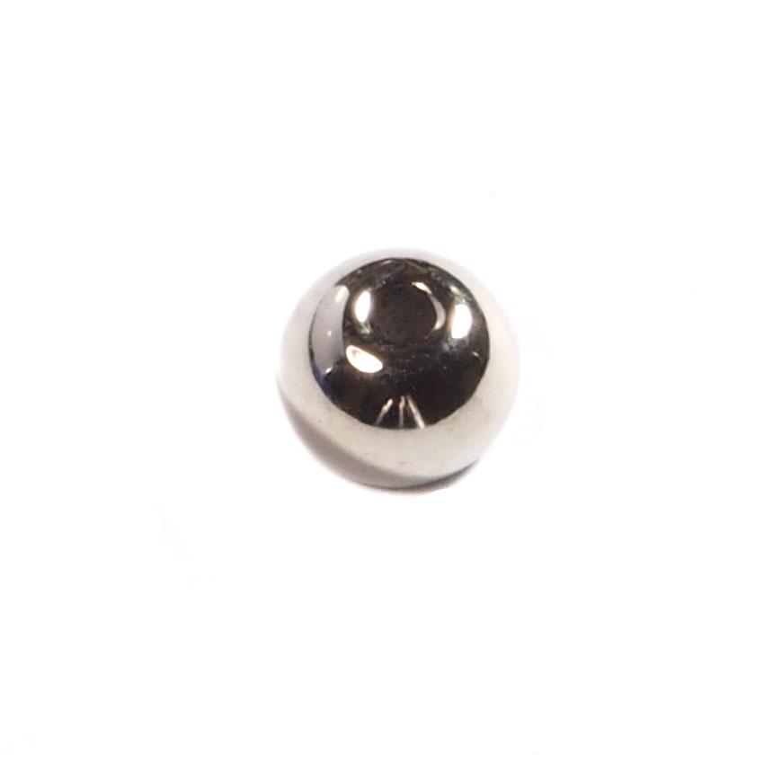 Tungsten Bomb Beads Wapsi