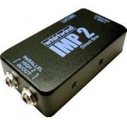 Direct Box Whirlwind Passivo - IMP2
