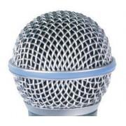 Globo (grille) Para Microfones Shure Beta58a - RK265G