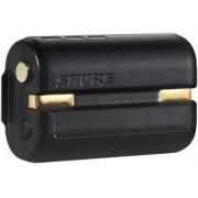 Bateria Recarregável Shure - SB900