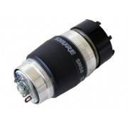 Cápsula Para Microfone Com Fio Shure Modelos Sm58 - R59