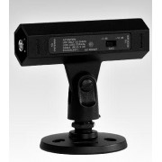 Amplificador Para Antenas Ativo Shure UA834 SWB