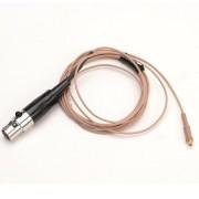 Cabo Reposição Para Microfone Countryman Earset E6 - Wce6