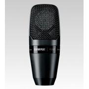 Microfone Shure Vocal - PGA27