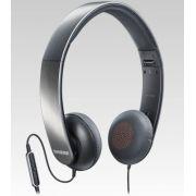 Fones de ouvido portáteis - SRH145/m+