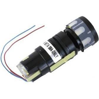 Cápsula Para Microfone Com Fio Shure Modelo Beta 58