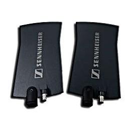 Antena Sennheiser Passiva Omni-Direcional -  A1031