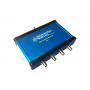 Splitter de 4 vias Professional Wireless - S6047