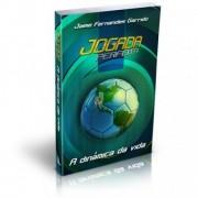 Livro Devocional Jogada Perfeita: A Dinâmica da vida