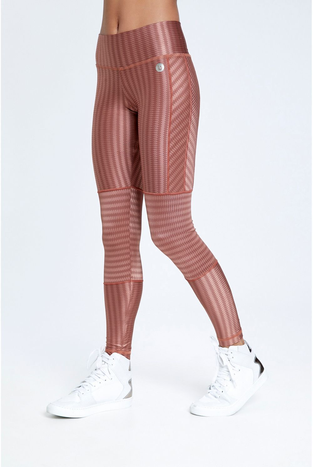LEGGING OREGON - BRONZE