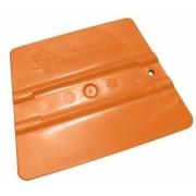 Espátula Plástica Rígida ProWrap Orange