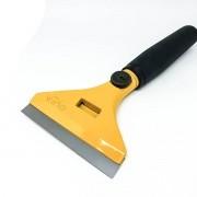 Scrub Floor - Vinil Scraper Olfa