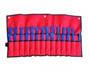 Kit para remoção de emblemas - Striker Set (27 peças)